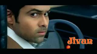 Agar Tum Mil Jao | Zeher [2005] Emraan Hashmi | Shamita Shetty | Udita Goswami | Shreya Ghoshal.