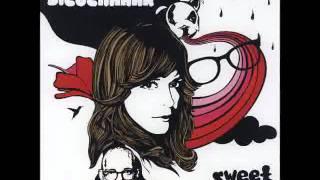 Trolle Siebenhaar - Sweet Dogs (Oliver Koletzki Mix)