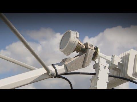 euronews space - 50 ans de la télévision par satellite : une révolution par l'écran