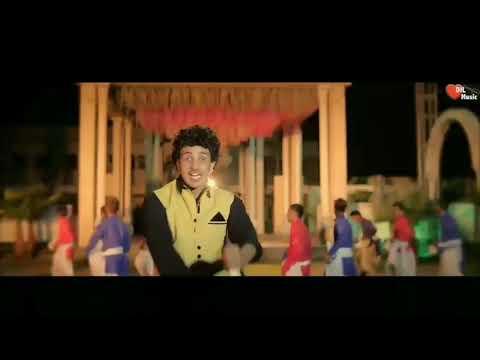 Buggi Datiya Video Status Diler Kharkiya