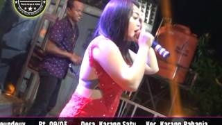 Video DERA NADA  HITAM BUKAN PUTIH  BY. FSZS PRODUCTION download MP3, 3GP, MP4, WEBM, AVI, FLV September 2018