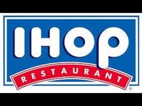 IHop joins the RP club