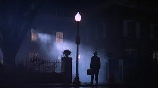 May day is dark New Horror Movies 2017 Full English Movie - New Horror Movies