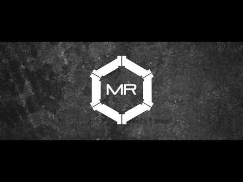 Thousand Foot Krutch - Outta Control [HD]