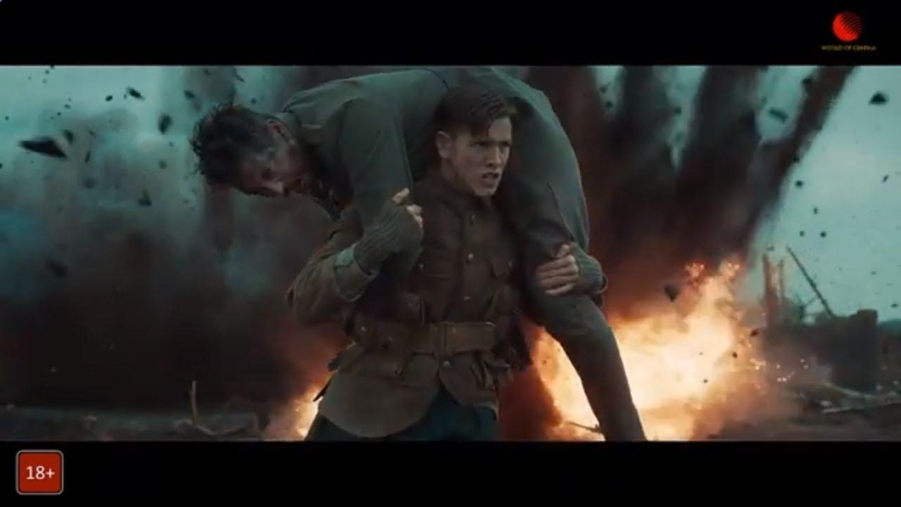 Kings Man начало русский трейлер 2019смотреть фильмы 2019 года лучшие трейлеры 2019