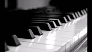 混声三部合唱とピアノのためのせのび(Senobi for chorus (SAB) and pia...
