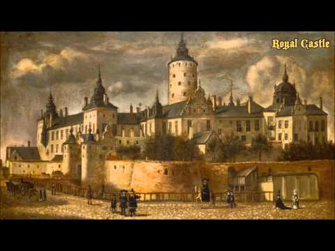 PROV/ARABES 1 Hour of Medieval Music   Medieval Times