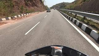 Simla to Chandigarh road conditions in details