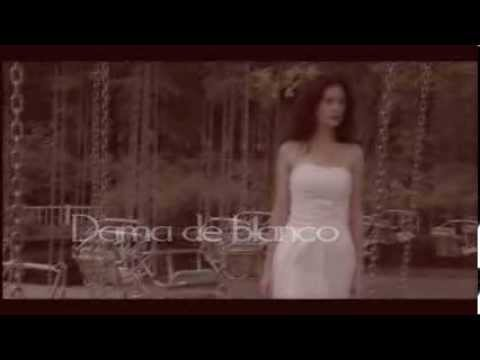 Tango Extremo - Peter and the Wolf ( Official video)