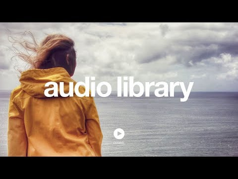 [No Copyright Music] Myspace - kimengumi