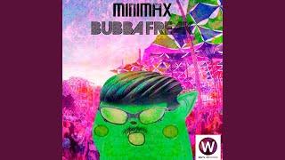 Bubba Freak
