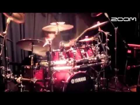 female-drummers,-best-on-the-planet!-amazing-ladies-rock