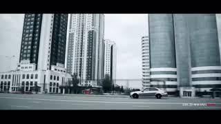هلا والله الجو طيران Busta Rhymes - Touch lt (Deep Remix) / AMG Showtime | TikTok