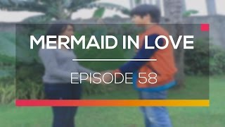 Mermaid In Love Episode 58