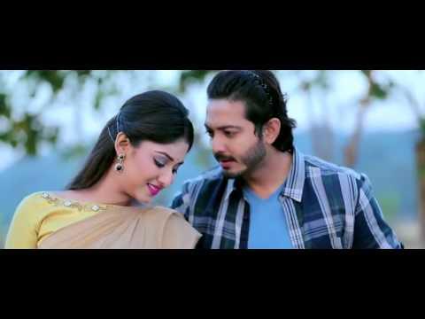 payal-baje-2017-new-assamese-video-song-full-hd