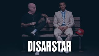 Disarstar - Situationen (Official Video)