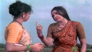 Mahasakthi Mariamman - Sujatha Hurts