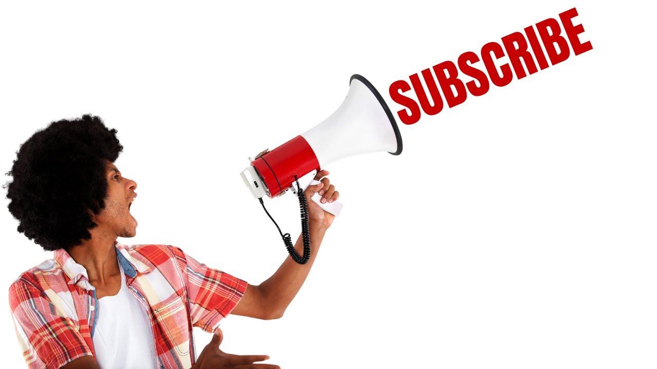 Subscribe to Oakwood