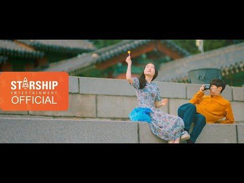 [Teaser] 케이윌(K.will) - 실화 (NONFICTION)