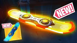 [New Hoverboard] Ceeday, DanTDM, Pewdiepie, Tfue, Dude Perfect, Ninja, Cizzorz are Meh Family JK!