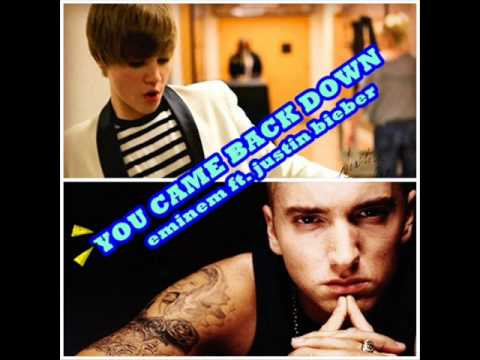 Eminem - You Came Back Down (New Song) - YouTube