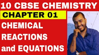 p-blobk elementsfor cbse class11th & 12th