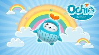 Ochi Love You Protect You