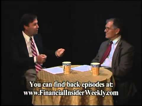 Finance - California Short Sales and Foreclosures, Part 2 of 3
