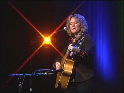 Melanie Hammet, recorded 4210 at Georgia Public Broadcasting