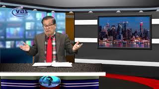 DUONG DAI HAI THOI SU 12-05-2019 P1
