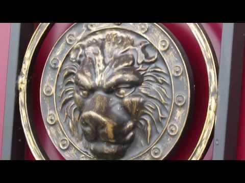 Гаражные ворота и калитки Сварные и кованые ворота