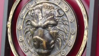 недорого/ворота кованые ВСЕГО 20 т.руб/своими руками(, 2017-06-05T16:57:09.000Z)