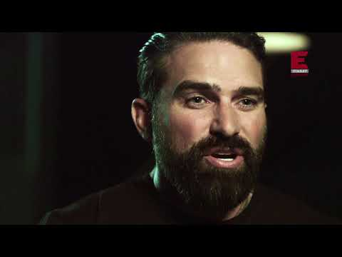 SAS: Who Dares Wins, Q&A: What advice would You give to someone who wants to join the SAS?