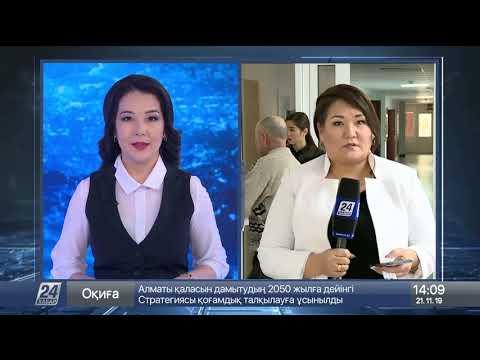 Выпуск новостей 14:00 от 21.11.2019