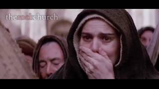 Download lagu The Passion of The Christ Everything I do I Do It For You MP3