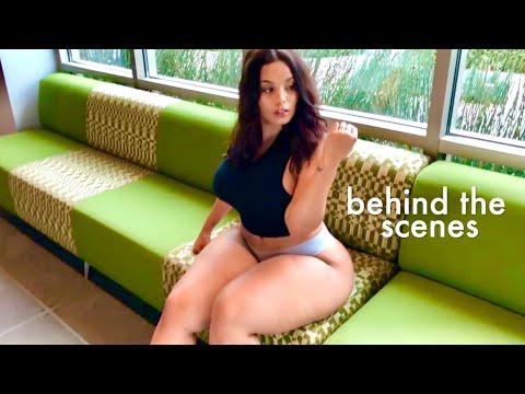 SEX TAPE | Trailer german deutsch [HD] from YouTube · Duration:  2 minutes 44 seconds