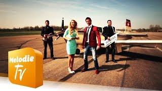 Die Grubertaler feat. Anna-Carina Woitschack - Geflogen sind wir lang genug (Musikvideo)