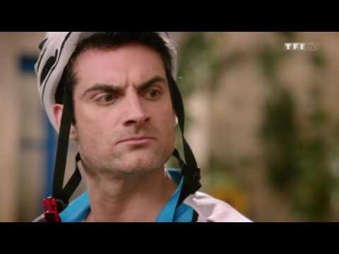 Nos Chers Voisins Fetent La Nouvelle Annee 2015 FRENCH HDTV x264 LiBERTY emule island ru