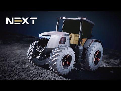 MF NEXT concept (Français)