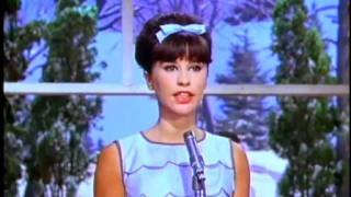 "[Red Hot +Rio] (Part1): Astrud Gilberto & Stan Getz ""The Girl From Ipanema"""