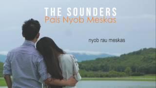The Sounders 'Pais Nyob Meskas' LYRICS