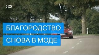 видео Автопилот электромобиля Tesla спас жизнь водителю