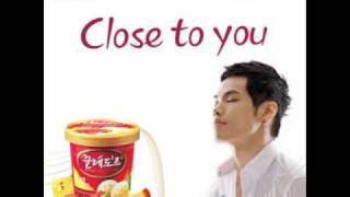 [DL] Na Yoon Kwon - Close To You