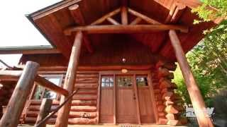 Idaho Cabins Resort On The Clearwater River Vacation Reunion Retreat Getaway