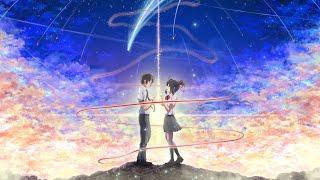 Baixar Kina & Au/Ra - Feel Again / Can We Kiss Forever (feat. Adriana Proenza)