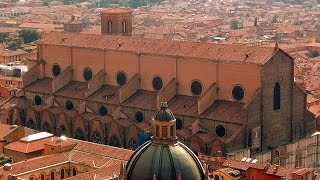 Places to see in ( Bologna - Italy )