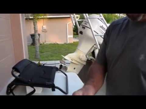 Ascend Fs128t Kayak Funnydog Tv