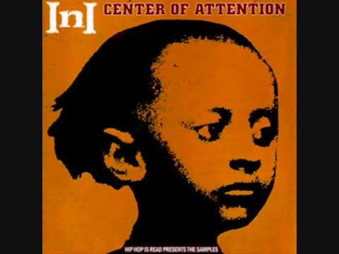 InI & Pete Rock - Think Twice