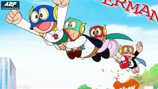 Interesting facts about perman in hindi   connection of perman , doraemon and ninja hattori ??