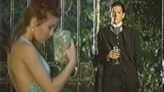 Ricos y Famosos 002 Богатые и знаменитые Diego & Valeria rus